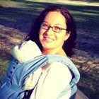 Smart Mom Ideas | Parenting Tips | Pregnancy Tips's Pinterest Account Avatar