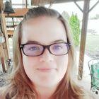 Sondra Rydberg Pinterest Account