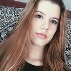 Maddie Coon instagram Account