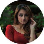 Women's Beauty Pinterest Account