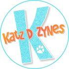 katz d zynes's Pinterest Account Avatar