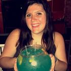 Rachel Echevarria Pinterest Account