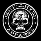 JekyllHYDE Apparel Pinterest Account