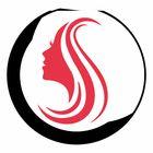 Soniya Makeup Mantra Pinterest Account