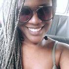 Jackline Ventura's Pinterest Account Avatar