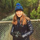Aninha Carvalho | Intercâmbio Canadá e Dicas Para Aprender Inglês Pinterest Account