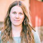 Elina Mattsson Pinterest Account