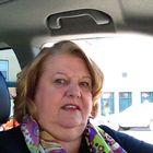 Deborah Baker Pinterest Account