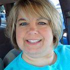 Suzanne Bell instagram Account