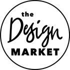 The Design Market Pinterest Account