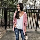 MrsCasual Pinterest Account