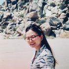 J ungjoo Park Pinterest Account