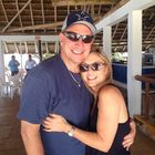 Paula Shamburger instagram Account