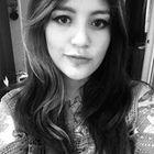 Jimena Murillo Pinterest Account