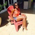 Brooke Harris Pinterest Account