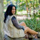 Shilamida | Acupuncturist, Author, Health + Wellness Expert's Pinterest Account Avatar