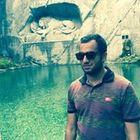Tanay Krishna's Pinterest Account Avatar