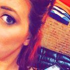 Amanda Furniss instagram Account