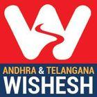 AndhraWishesh