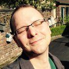 Carsten Pinterest Account