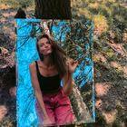 Karlee's Pinterest Account Avatar