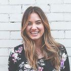 Alyssa Coleman | Productivity for Entrepreneurs