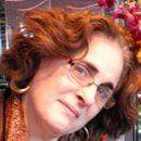 Michelle Nahum-Albright Pinterest Account