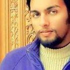 Adil Zia instagram Account