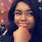 Santima Kargbo Pinterest Account