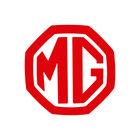 Myung Goh Piercings Ear MGP Pinterest Account