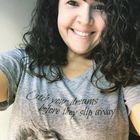 Angelina Morgan Pinterest Account