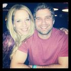 stephanie graf instagram Account