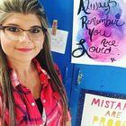 Ashley Lehenbauer Pinterest Account