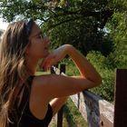 Andrea Kunze's Pinterest Account Avatar
