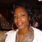 Carlisa DeLawrence Pinterest Account