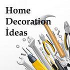 Home Decor Ideas / DIY Decoration Ideas's Pinterest Account Avatar