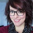 Kaitlin Reim Pinterest Account