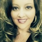 Cynthia Gore instagram Account