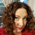 Alison Harper Pinterest Profile Picture