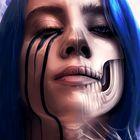Ashley LaBrasseur's Pinterest Account Avatar