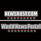 newsrust com