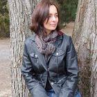 Maryse Fortin instagram Account