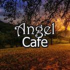 Angel Pet Board Pinterest Account