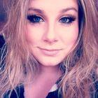 Kelsey Kuhlmann's Pinterest Account Avatar