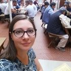 Laura Eversole Pinterest Account