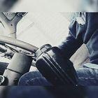 Gerard Vazquez instagram Account