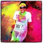 Jessica McBride Pinterest Account
