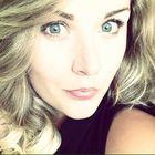 Skylar Urschel instagram Account