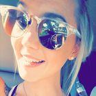 Jennifer Jo Lamb{❤}'s Pinterest Account Avatar