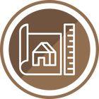 Bobby Cool Home Decor's Pinterest Account Avatar